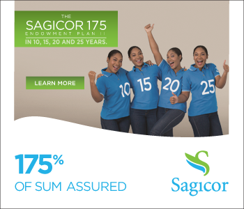 Sagicor 300x250