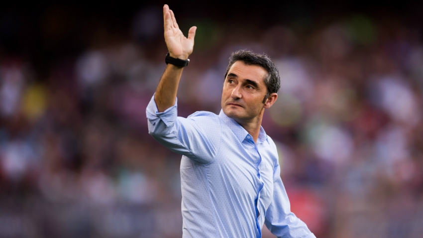 Valverde leaves Barcelona: Five reasons why two-time LaLiga-winning boss' exit seems harsh