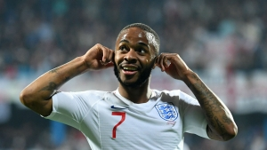 Sterling says racism 'runs deep' in football & calls for radical changes