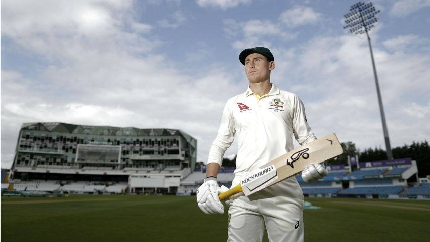 Ashes 2019: Labuschagne steps into Smith's shoes after leaving lasting imprint on Glamorgan