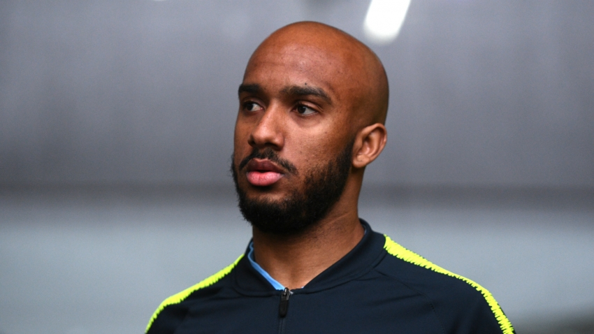 Delph departs Manchester City to join Everton