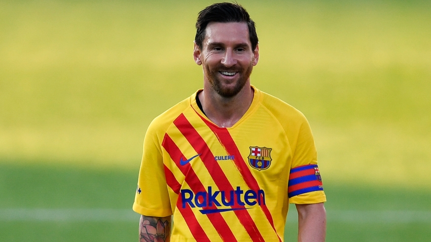 Messi's Last Dance: The records the Barcelona star can break – and what could hold him back