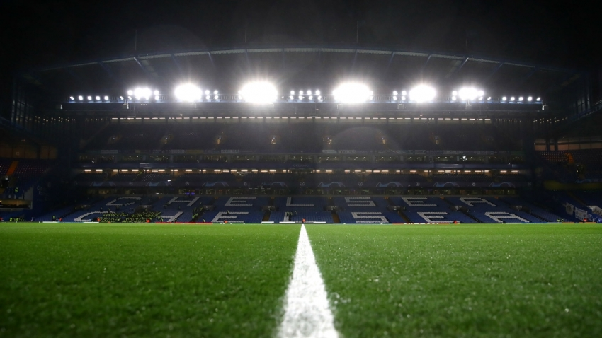 Chelsea to consider options over Stamford Bridge redevelopment