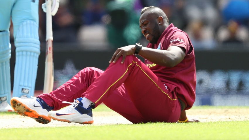 Bangladesh v West Indies: World Cup strugglers target momentum boost from Taunton showdown