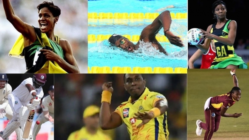 Caribbean sport industry has massive potential