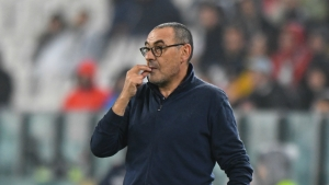 From literature to politics and music – Tognozzi lifts lid on Juve's title-winning boss Sarri