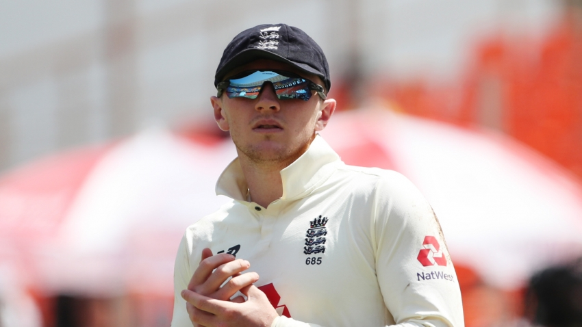 Bess backed to bounce back after England spinner misfires