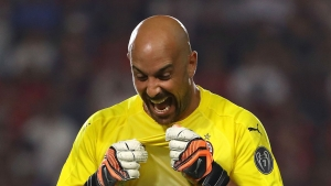 Genoa 1-2 AC Milan: Reina penalty saves hands Giampaolo a lifeline