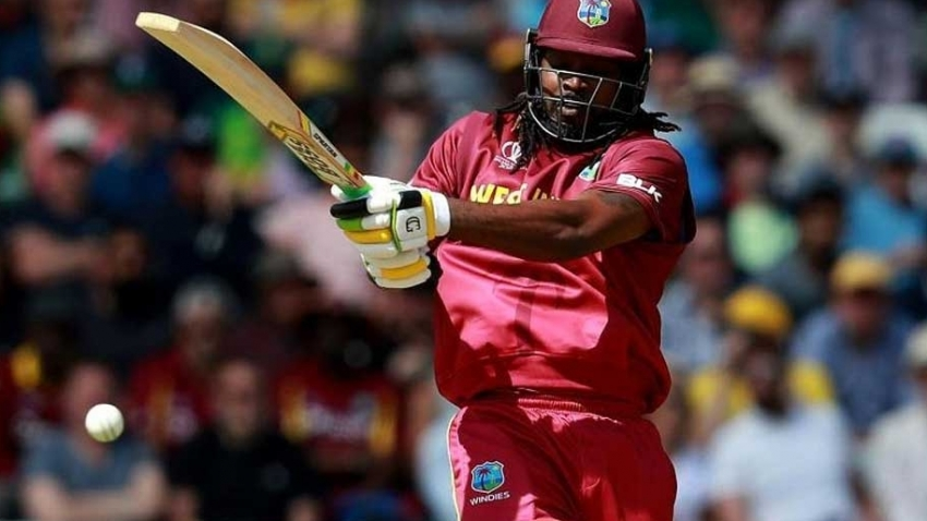 Gayle will be ready for Archer challenge insists Windies bowling coach Collymore