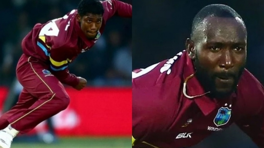 Pollard blames erratic, undisciplined bowling for Windies loss