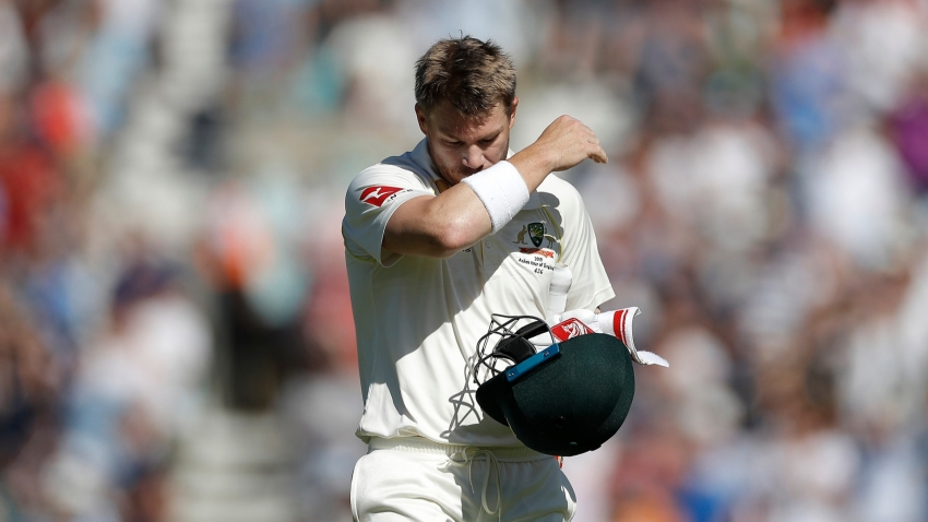 Ashes 2019: Broad got into Warner's head, acknowledges Langer