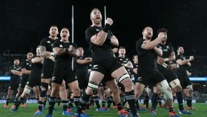 Rugby World Cup 2019: All Blacks not invincible, but worthy favourites
