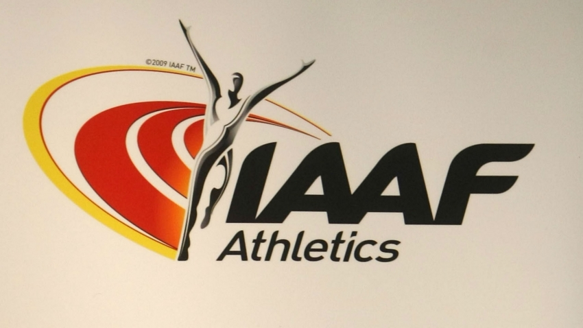 Budapest to host 2023 World Athletics Championships