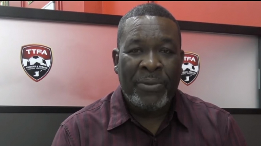Zone Investigates: Ramesh Ramdan's contract with TTFA