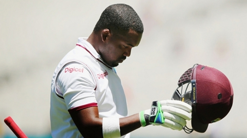 Ambrose bothered by Bravo form ahead of ICC World Cup