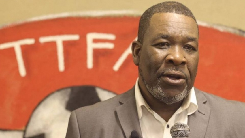 Opinion: Rowley was right - TTFA win was loss for country's football