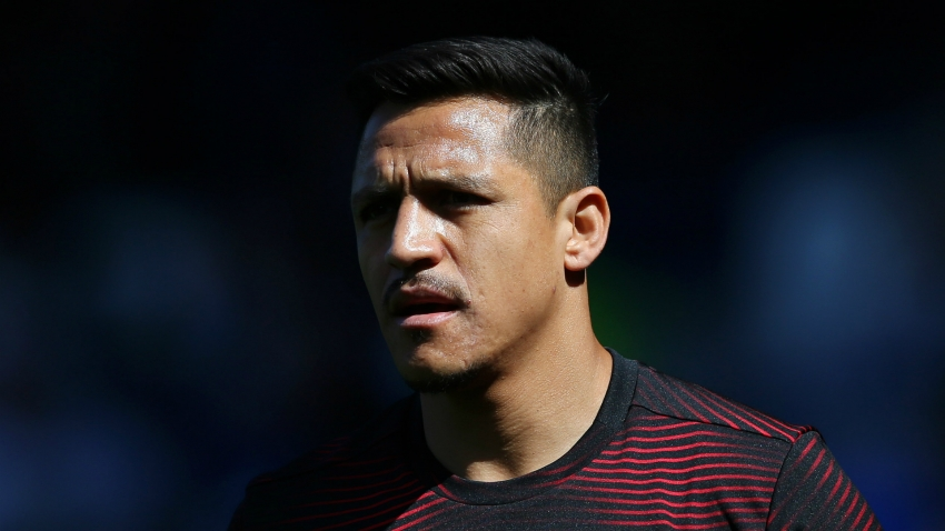 Rumour Has It: Sanchez agrees Inter deal as Madrid make Eriksen move