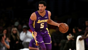 Hart calls out Lakers for handling of Davis trade