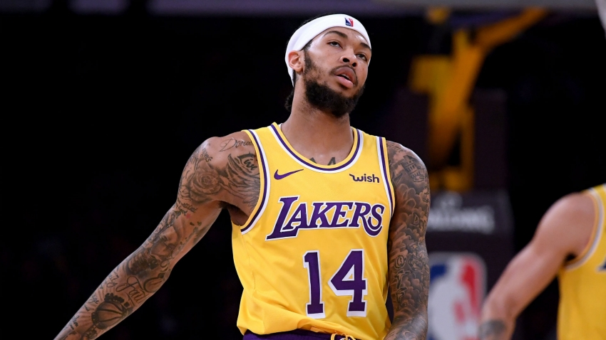 Pelicans' Brandon Ingram 'pretty close' to resuming basketball workouts