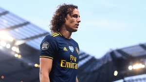 David Luiz errors, ever-present Van Dijk and Norwich woe - the Premier League season's quirkiest Opta numbers