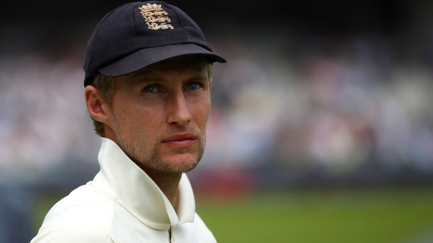 Root warns England to focus on Windies not Ashes