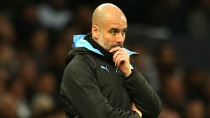 Rumour Has It: Juventus plan to make move for Guardiola