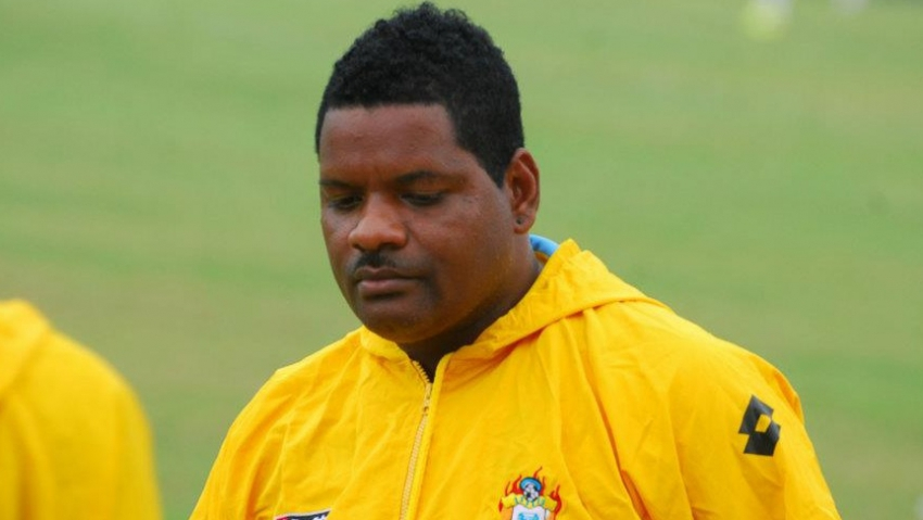 Promoted Mount Pleasant stuns Waterhouse to maintain perfect start to RSPL season