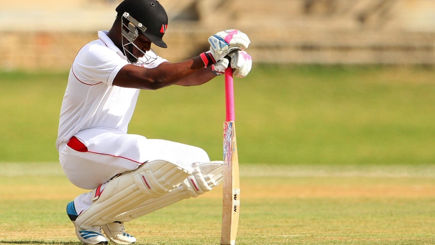 Bravo a logical choice for Windies despite extended absence claims Mohammed