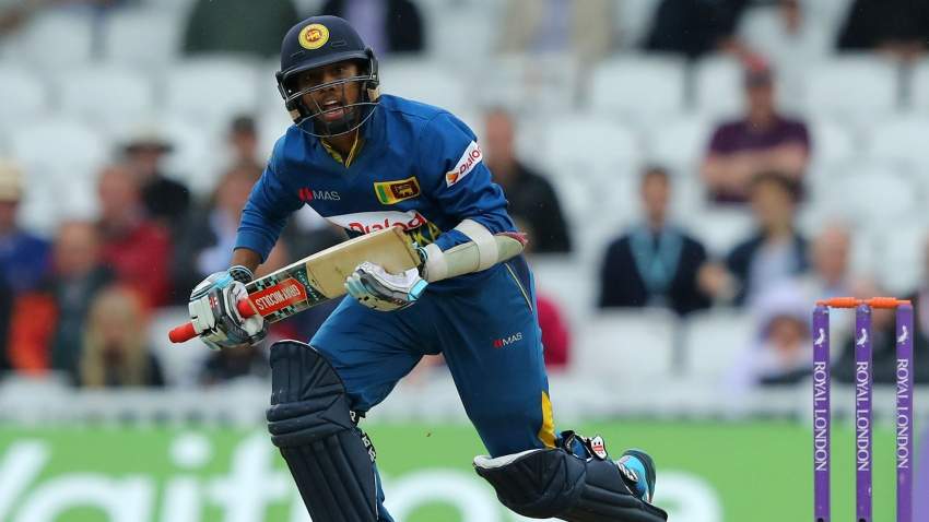 Avishka Fernando, Kusal Mendis crush Windies to clinch ODI series win