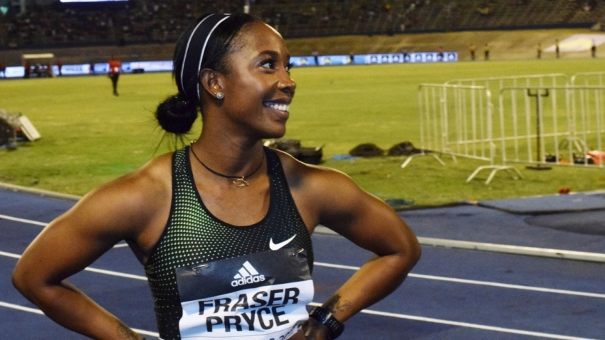 Opinion:  Caribbean sports stars eerily silent during coronavirus battle
