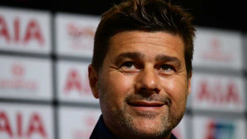 Pochettino downplays Tottenham unrest after dinner invite