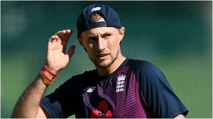 Root challenges England to 'keep getting better' after victory over Sri Lanka