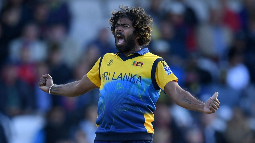 Malinga to retire from ODIs after first Bangladesh match, says Karunaratne