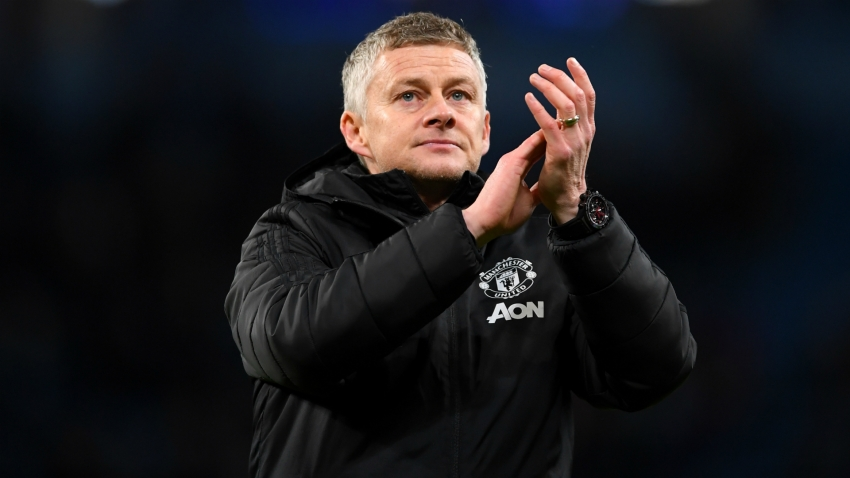 Fifty points behind Liverpool & clean sheet woe - Solskjaer's first year as permanent Man Utd boss
