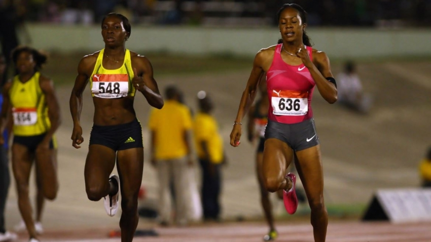 Jamaica International Invitational to return in 2020 as Continental World Series silver meet