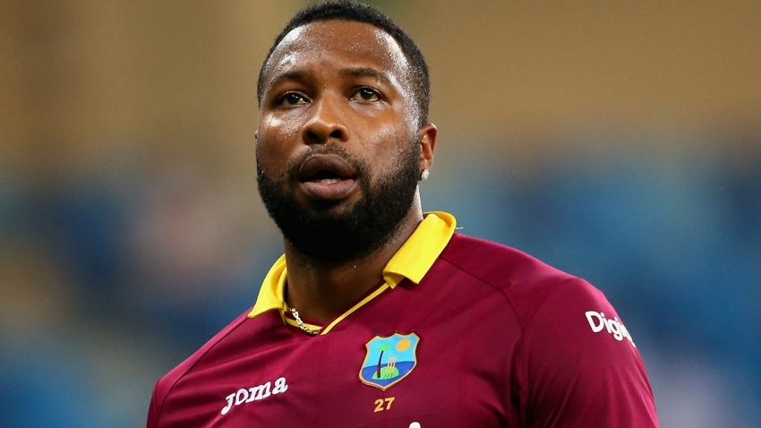 Pollard to be appointed new Windies captain for T20, ODI formats - reports claim