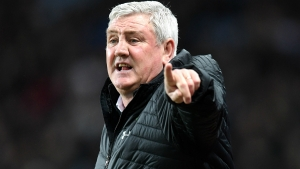 Sheffield Wednesday hit out at Newcastle over Bruce announcement