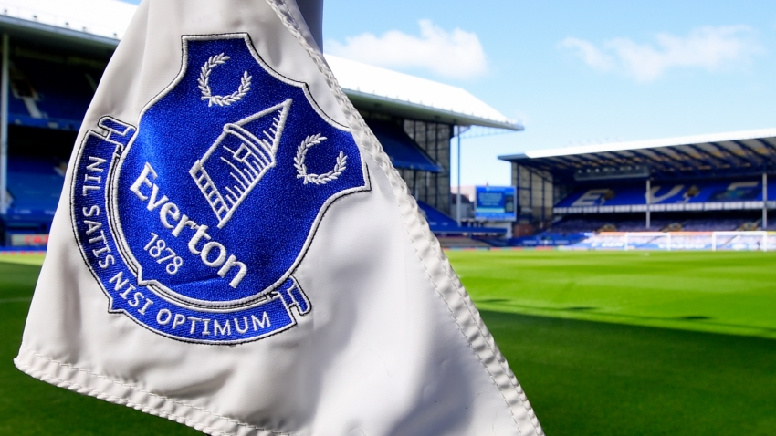 European Super League: Everton accuse Premier League six of 'betraying' fans