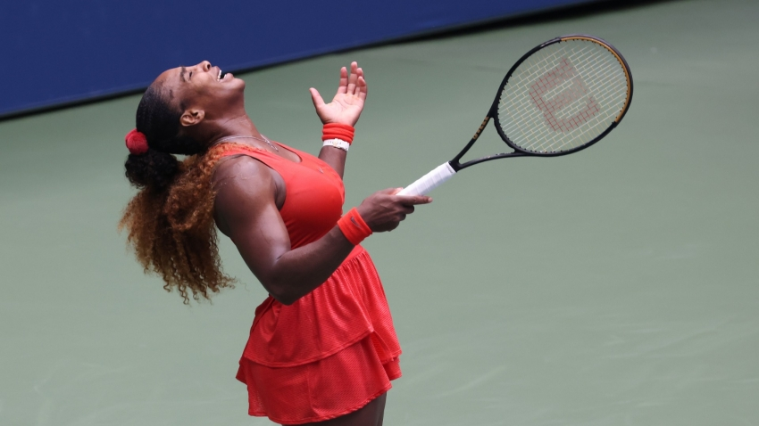 French Open 2020: Will Serena's heir emerge at Roland Garros?