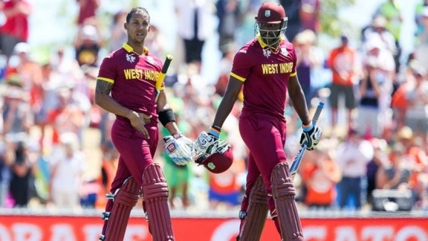 The need for a clear head, injury and safety concerns behind declined Windies invites