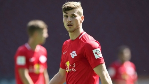Chelsea-bound Werner reveals reason for Champions League snub: I had to hurt one side