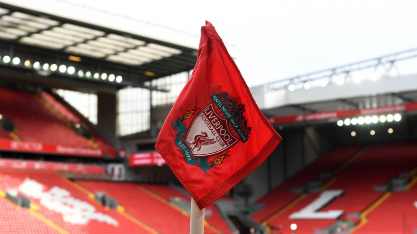 Agent of ex-Liverpool forward Duncan banned and fined £10,000 for social media posts