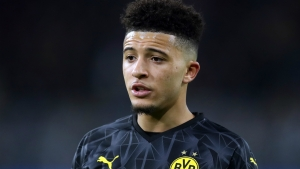 Rumour Has It: Dortmund unwilling to drop Sancho price, PSG make Milinkovic-Savic offer as Icardi agrees deal