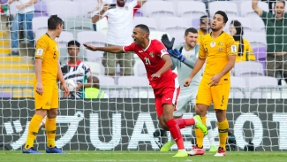 Australia to face familiar foes as Iran draw Iraq in World Cup qualifying