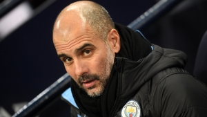 Rumour Has It: Guardiola to stay at Man City despite ban