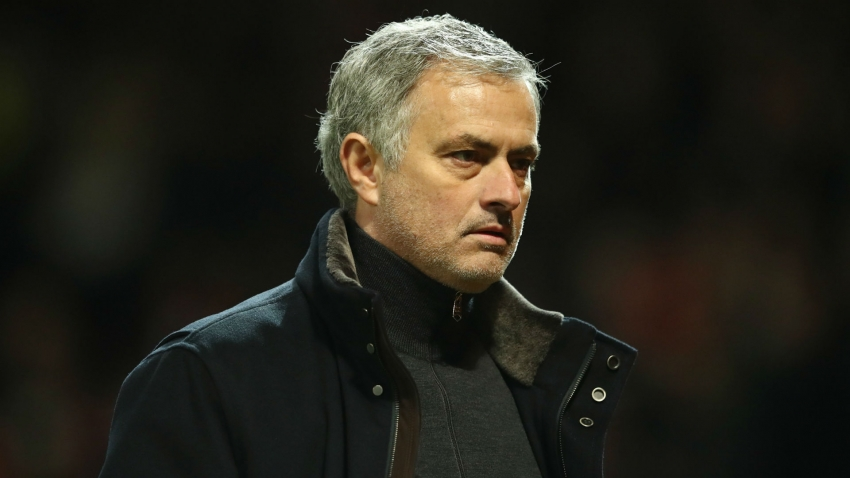 Spurs appoint Mourinho: Without superclub baggage, Jose might prove he isn't yesterday's man