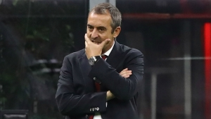 Rumour Has It: Milan line up Giampaolo's replacement, Man United scout Dembele