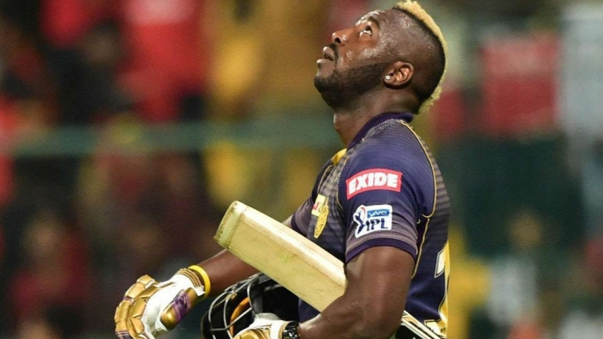 Andre Russell pulls out of Lankan Premier League, did not request NOC from CWI