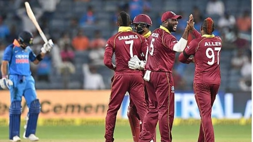 Jamaica Sports Minister: Windies cricket needs to be protected