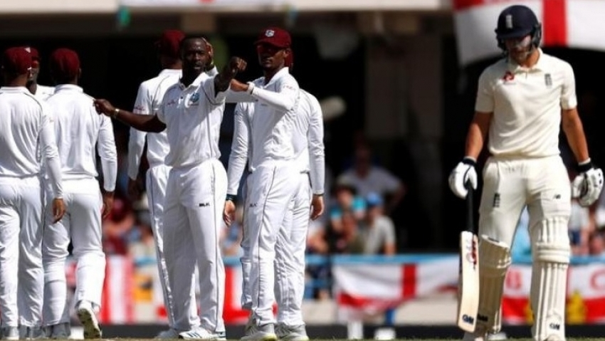 Windies squad for England tour selected but Bravo, Paul, Hetmyer opt out - reports